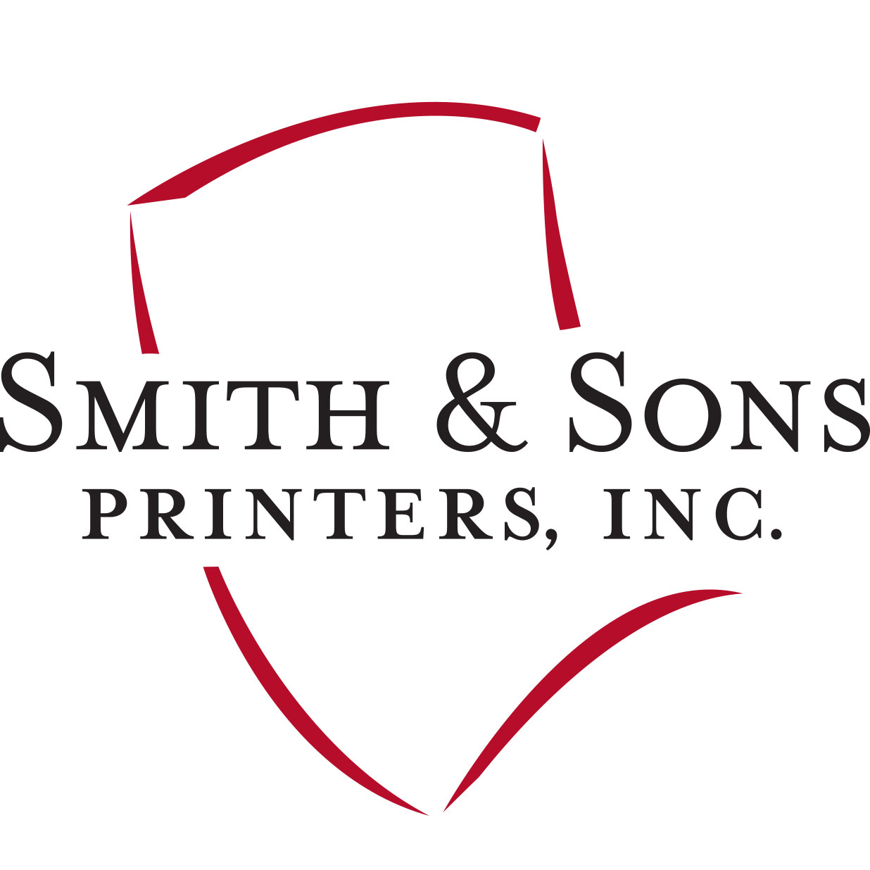 Smith & Sons Printers Inc.