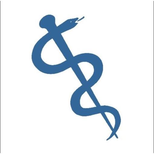 Logo von Helmut Hochheimer Facharzt für Allgemeinmedizin