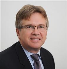 Walter Reinsdorf - Ameriprise Financial Services, Inc.