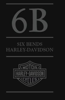 Six Bends Harley-Davidson in Fort Myers, FL, photo #2
