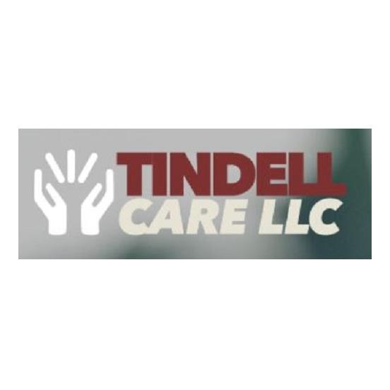 Tindell Care LLC