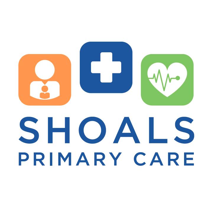 Shoals Primary Care