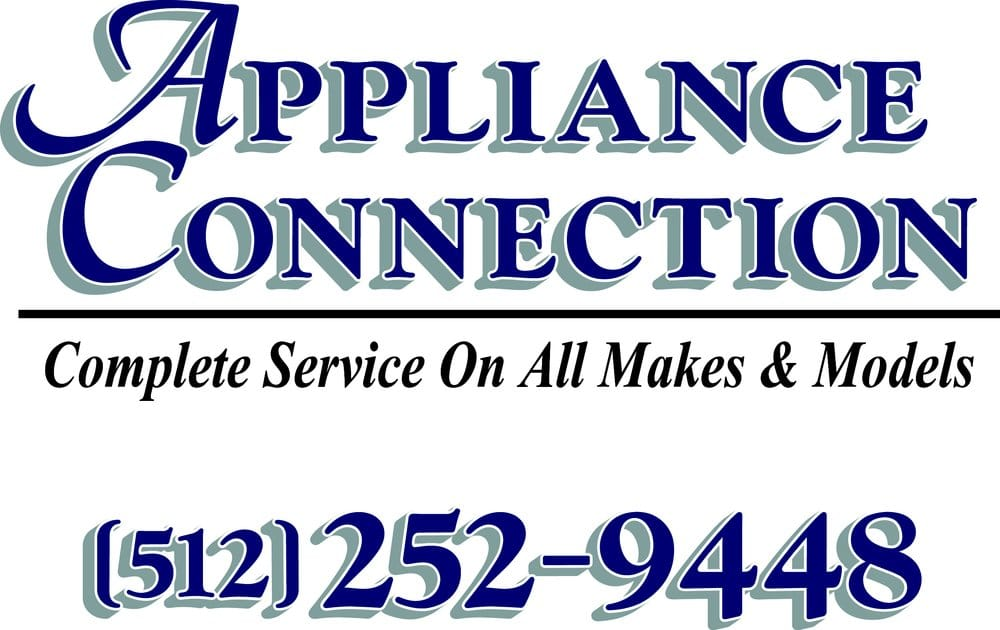 Appliance Connection image 2