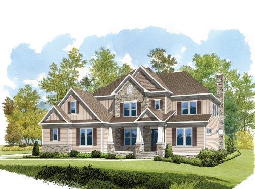 Kearey Builders image 1