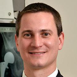 Seth A. Jerabek, MD image 1