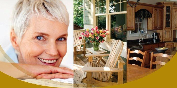 EHM Senior Solutions image 1