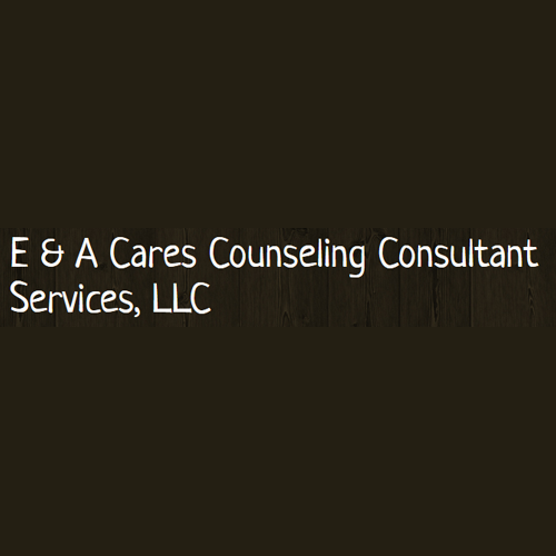 E & A Cares Counseling Consultant Services, LLC image 1