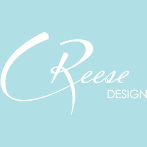 C Reese Design Inc.