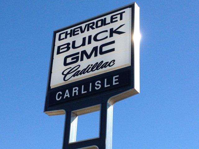 Carlisle Group: Allstate Insurance image 2
