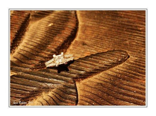 Sam's Jewelry & Watch Repairs image 31