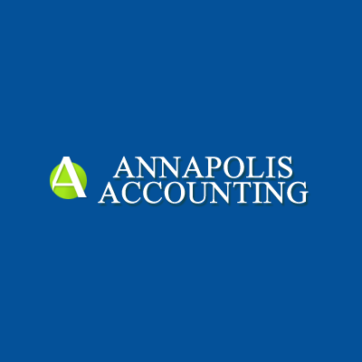 Annapolis Accounting Services image 0