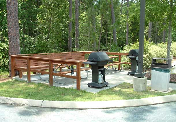 SpringHill Suites by Marriott Pinehurst Southern Pines image 5