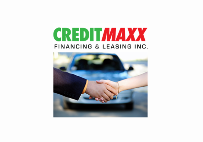 Credit Maxx Finance & Leasing Inc
