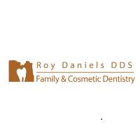 Roy Daniels DDS, PLC | Sedona, AZ Dentist