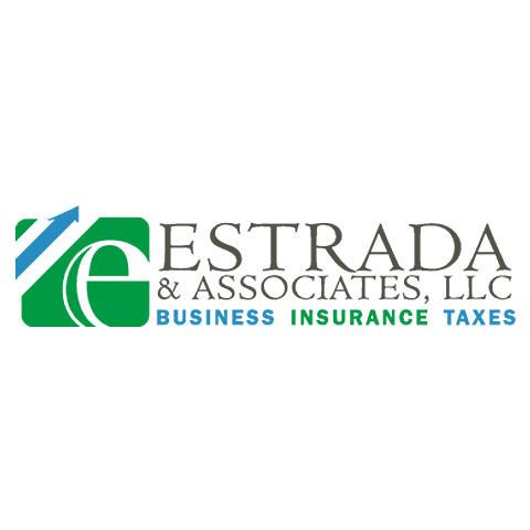Estrada & Associates, LLC image 7