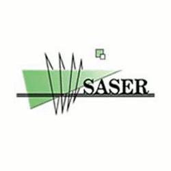 Saser