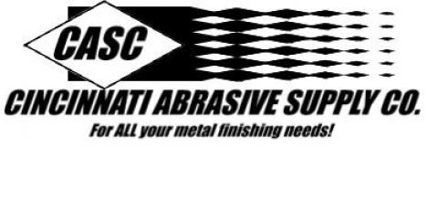 Cincinnati Abrasive Supply Company image 0