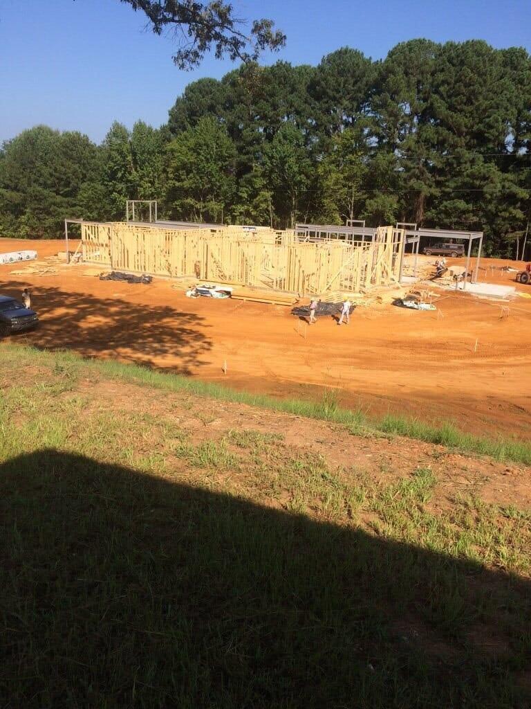 Hills Construction LLC image 4