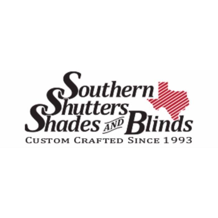 Southern Shutters Blinds and Shades