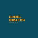 Clinebell, Donna D CPA