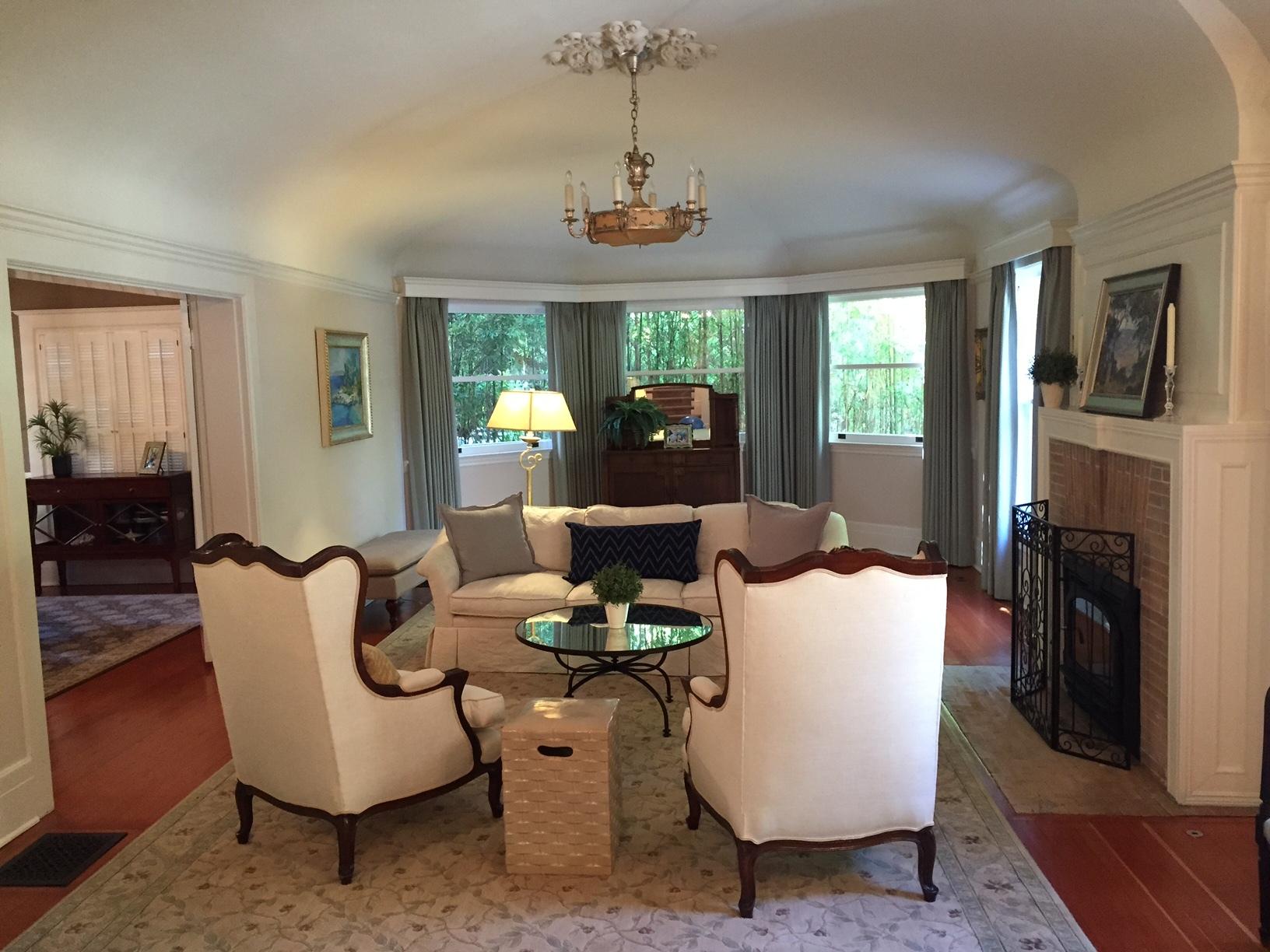 Carousel custom floors at 676 e green st pasadena ca on fave for Pasadena floors