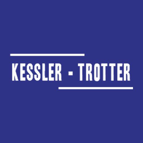 Kessler Trotter Land Agency image 4