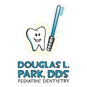 Douglas Park, DDS