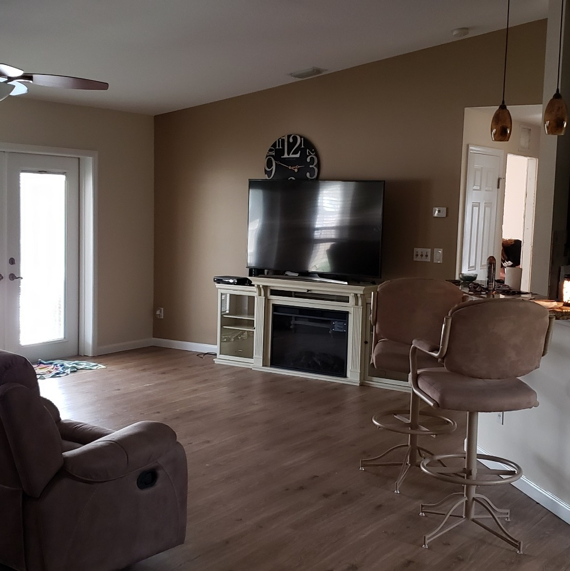 Ned's Remodeling Services image 2