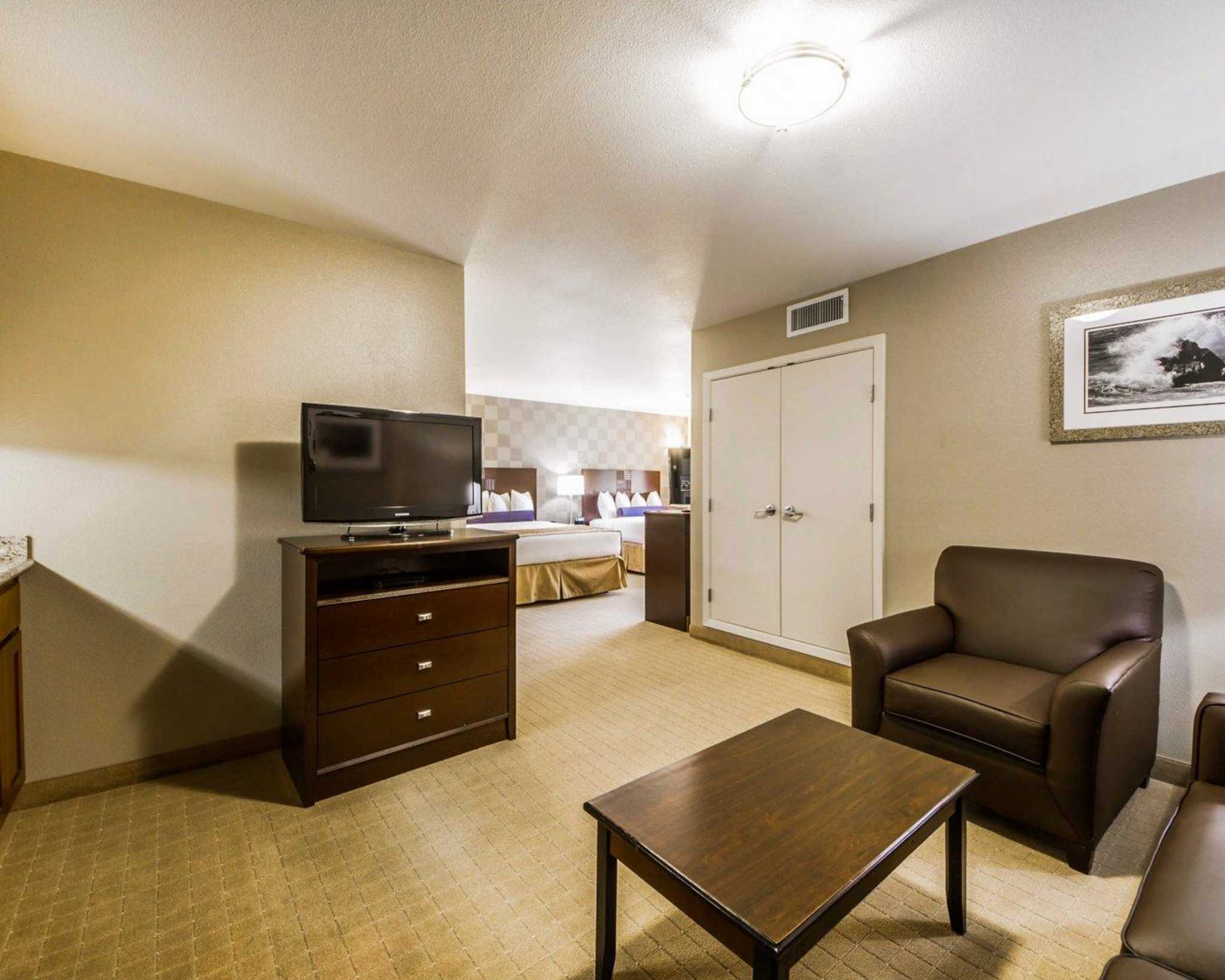 Hotel Med Park, an Ascend Hotel Collection Member image 45