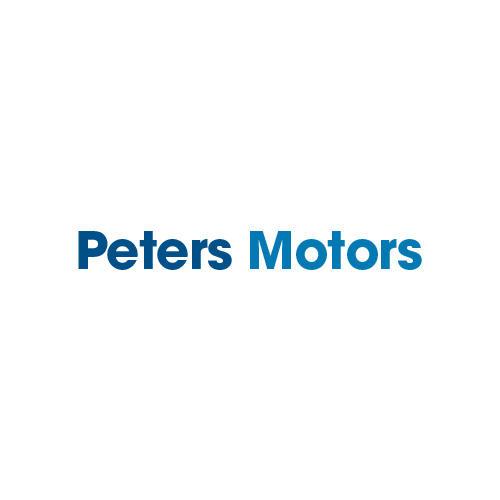 Peters Motors image 0