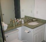 Passoni Marble & Granite image 1