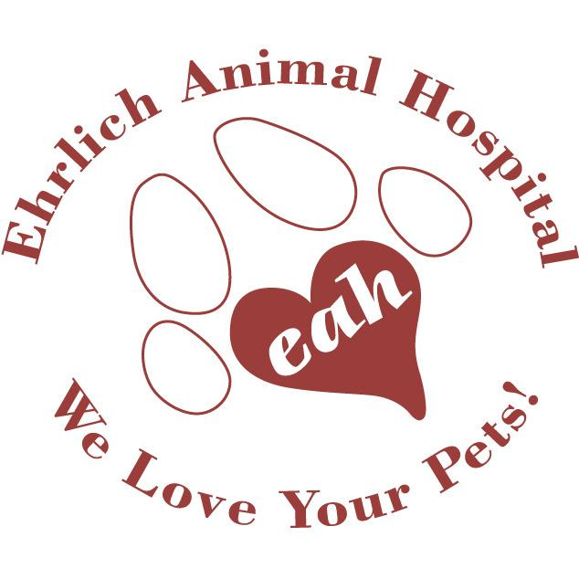 Ehrlich Animal Hospital and Arthiritis Therapy Center
