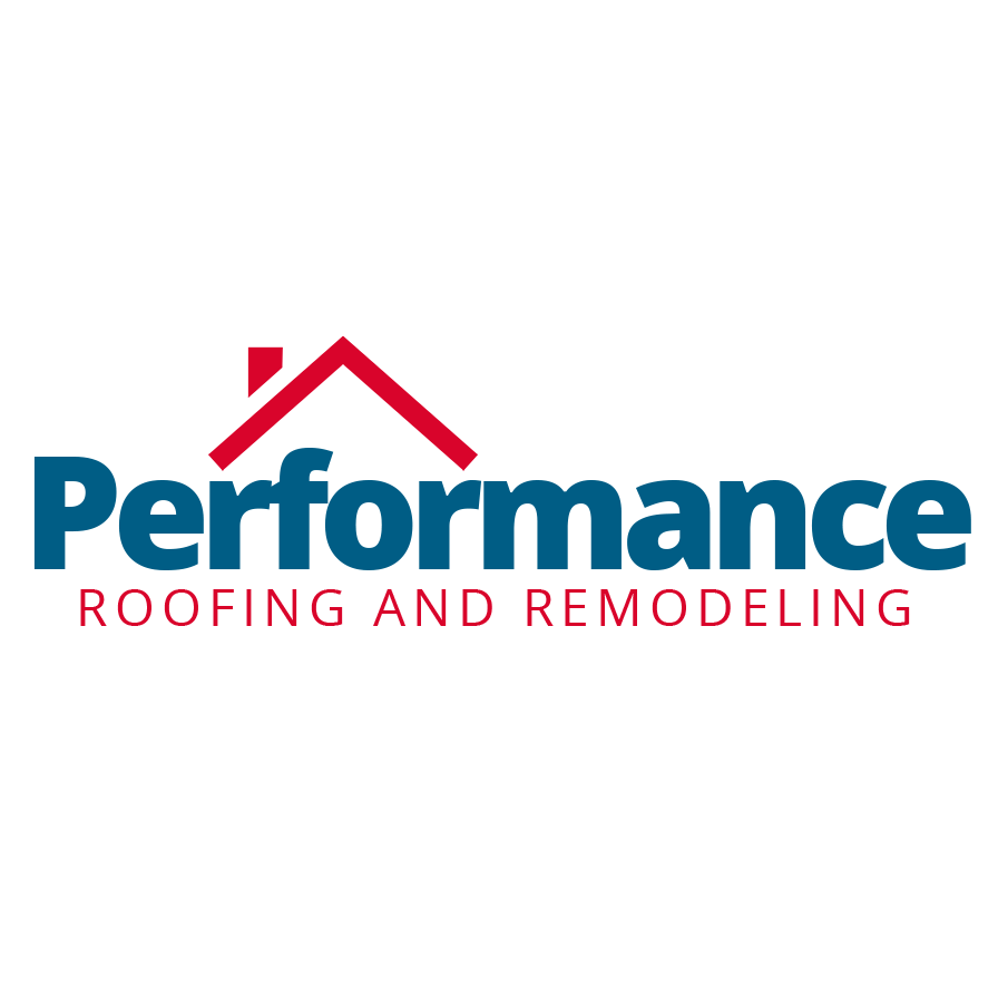 Performance Roofing and Remodeling