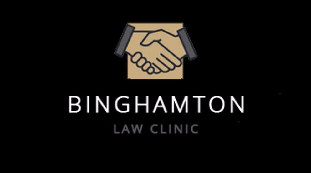 Binghamton Law Clinic image 0