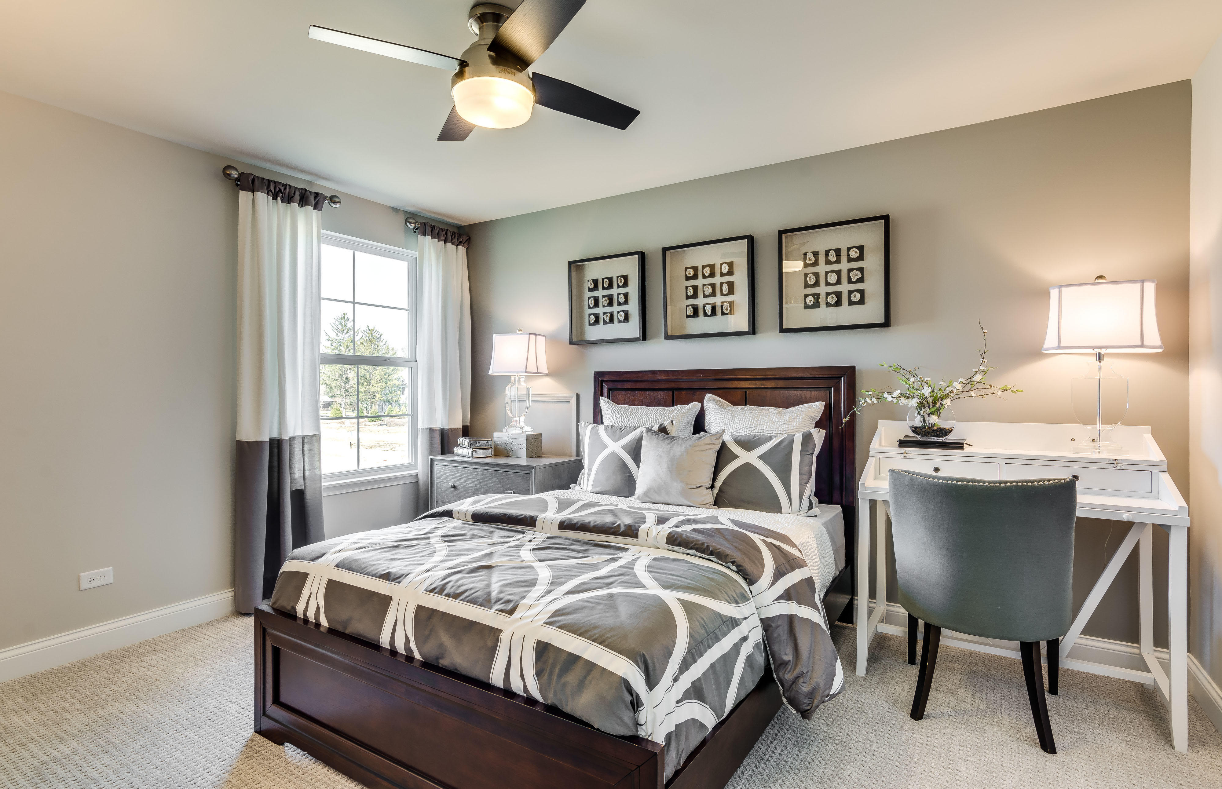 Carrington Club by Pulte Homes image 11