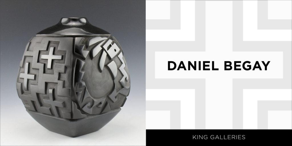 King Galleries - Scottsdale image 12