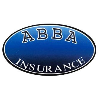 Abba Insurance Services