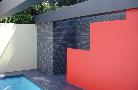 Compass Stone & Tile Studio image 1
