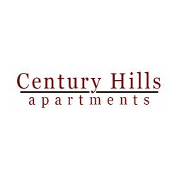 Century Hills