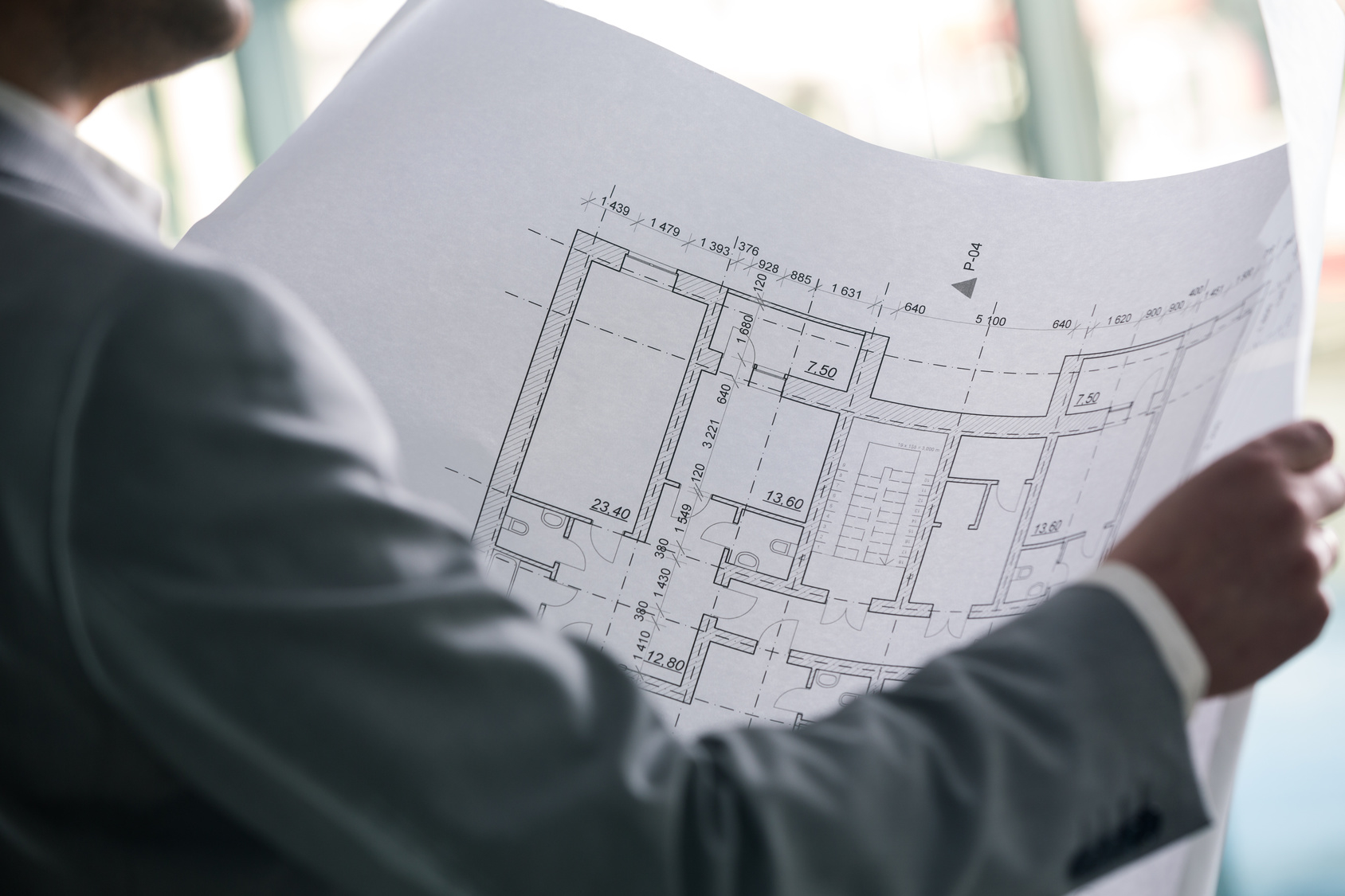 Safe-T Home Inspection LLC image 11