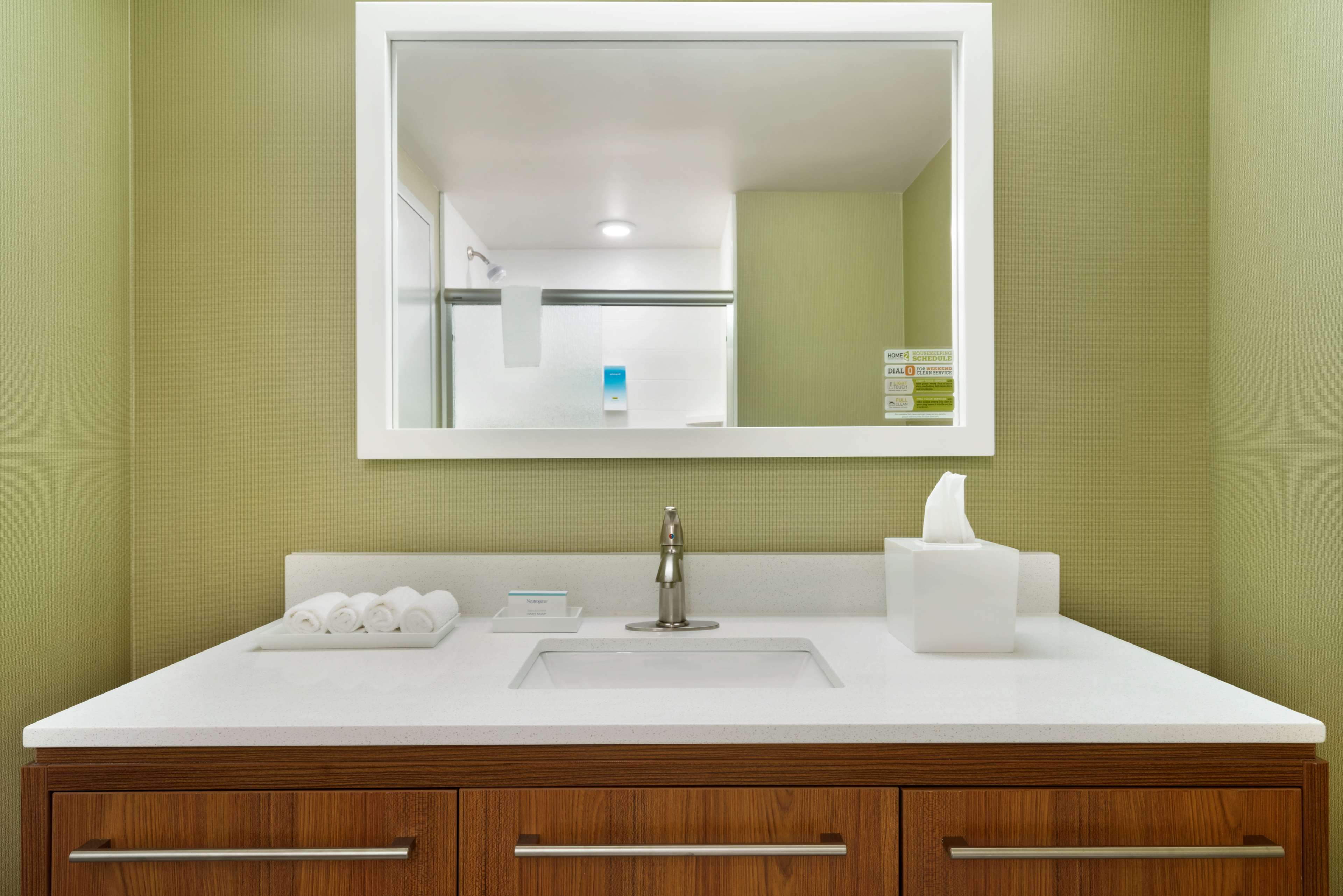 Home2 Suites by Hilton Roanoke image 17