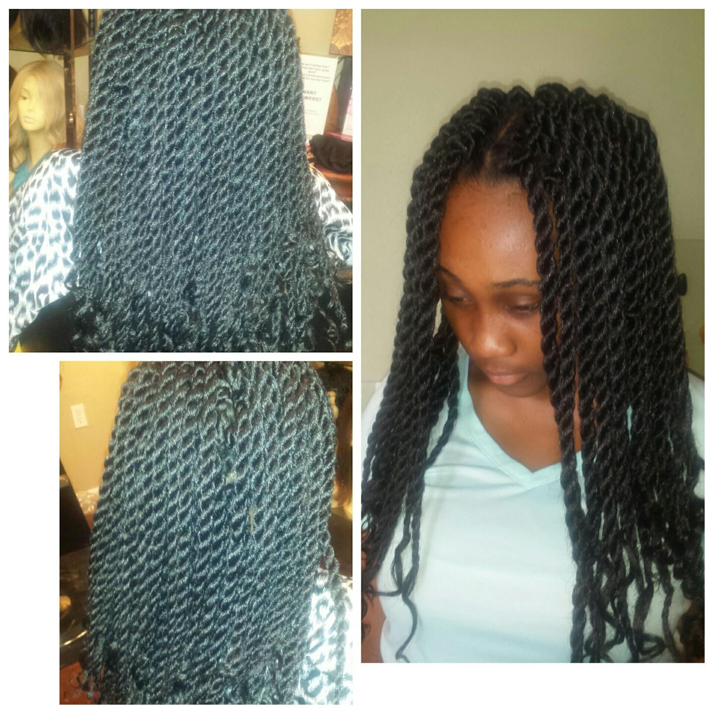 Braid Shops In Baton La African Hair Braiding Shops In