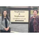 Stephenson & Stephenson, PA Attorneys at Law