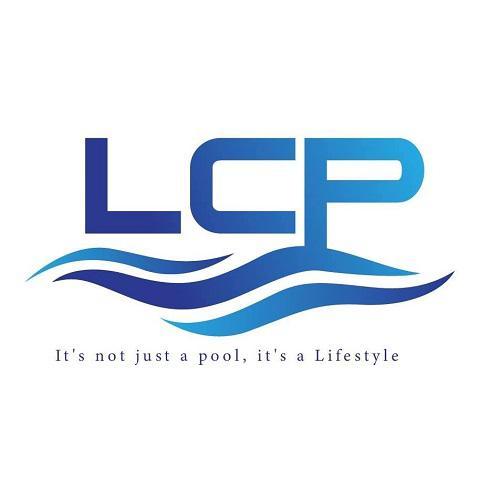 Loy Custom Pools