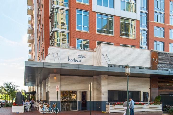 The Avant at Reston Town Center image 32