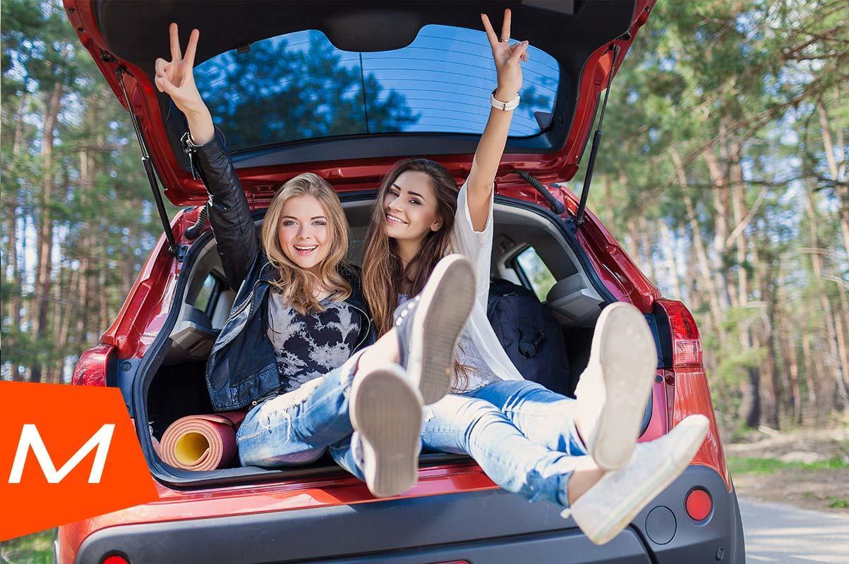 Miles Car Rental Miami image 17