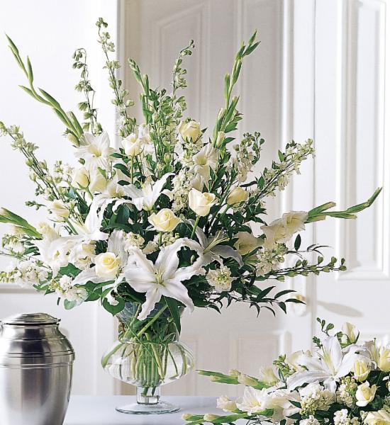 Fleuriste Giguère Inc à Saint-Georges