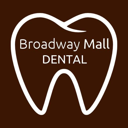 Dentist Reviews Long Island Ny