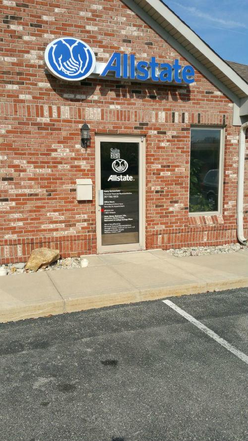 Allstate Insurance Agent: Gary Schonfeld image 5