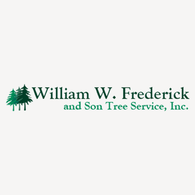 Fredrick William And Son Tree